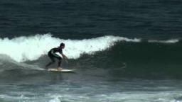 Day 1 Highlights - 2012 San Miguel Pro Zarautz
