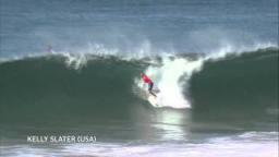 Round 1 Highlights - 2012 Rip Curl Pro Portugal