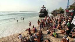 Rip Curl Cup Padang Padang 2012 OFFICIAL EVENT WRAP-UP