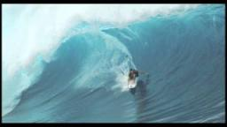 Grant Baker At Cloudbreak Billabong XXL