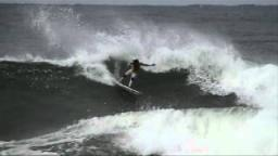 Sally Fitzgibbons Wins at Bells Beach