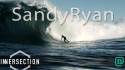 Sandy Ryan Innersection 2012