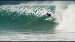 Billabong Pro JBay 2010 Final Day Highlights