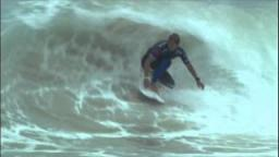 Trials Highlights - 2012 Rip Curl Pro Portugal