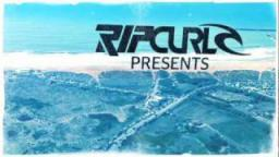 Official Teaser - 2011 Rip Curl Pro Portugal