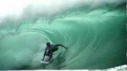 Day 1 Highlights - 2012 Billabong Pipe Masters