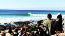 Billabong Pro J-Bay More Footage