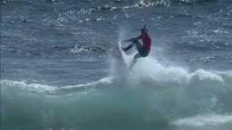 Day 6 Highlights - 2013 Drug Aware Margaret River Pro