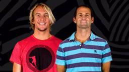 Quik Pro NY  Wright vs Hobgood R3 H12