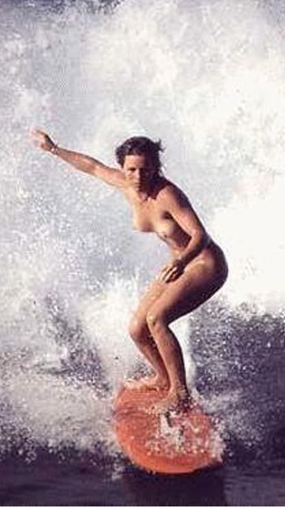photo de surf 1789