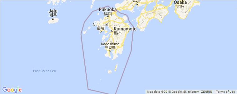 Kyushu Surf Guide, Maps, Locations and Information on hainan map, okinawa island, fukuoka map, kuril islands, hiroshima map, sakhalin island map, ryukyu islands map, miyazaki map, kagoshima prefecture, kanto map, japanese archipelago, japanese archipelago map, ryukyu islands, fukuoka prefecture, japan map, okinawa map, manchurian plain map, nagasaki prefecture, gobi desert map, shikoku map, sea of japan, japanese alps map, hokkaido map, honshu map, sumatra map, bangkok map, loess plateau map, kuril islands map, okinawa prefecture,
