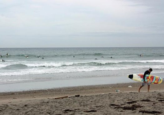 Tahara Japan  city images : 903 asp tahara japan surf
