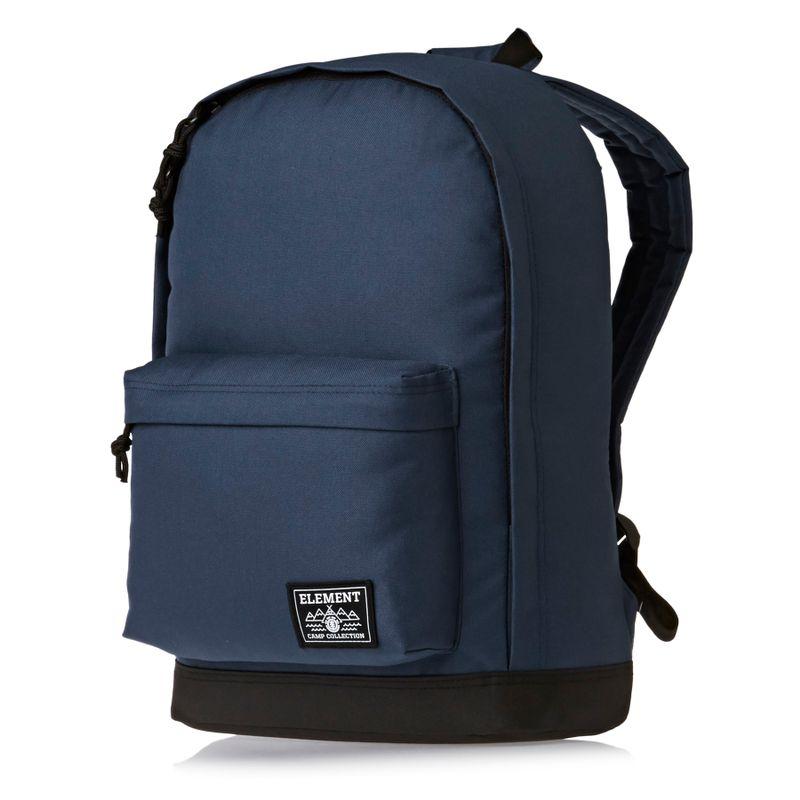 197b1839b6c Element Beyond Backpack - Midnight Blue