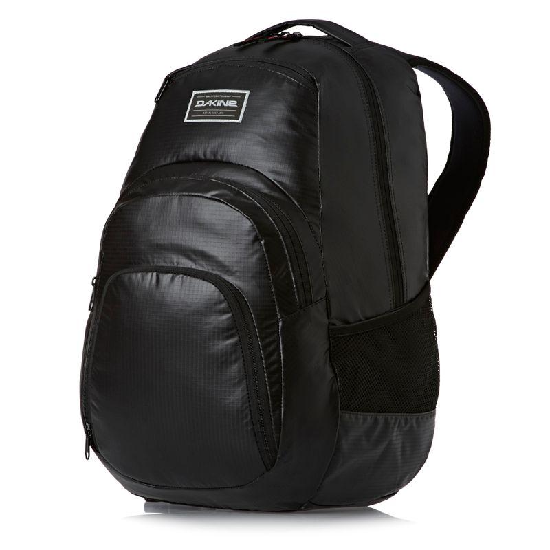 0fd15b9362a2d DaKine Campus 33l Backpack - Storm