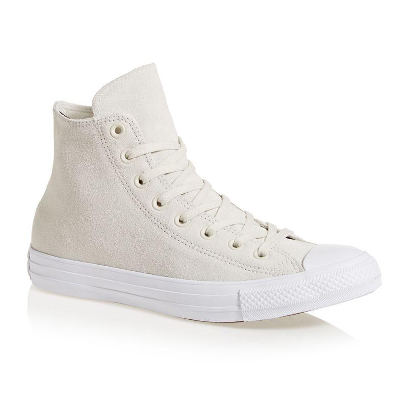 Converse Chuck Taylor All Star Shoes - Buff buff white f392765a44c7c