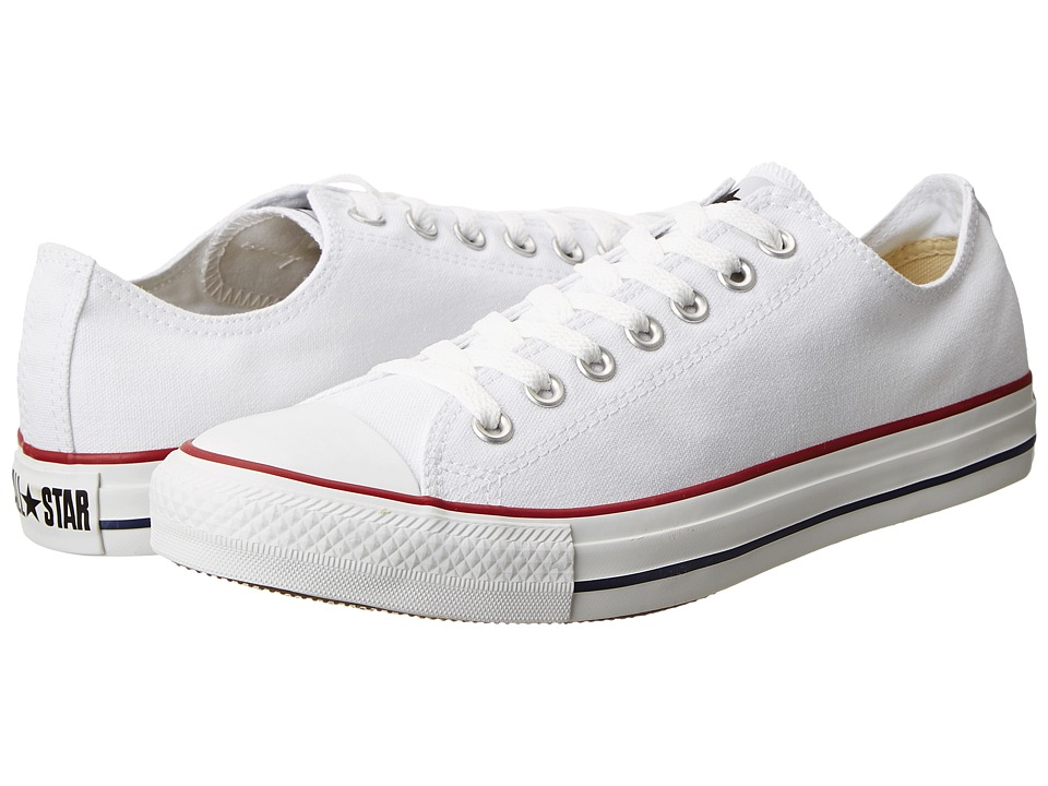 f4c7cdb24ab4 Converse Chuck Taylor All Star Core Ox (optical White)
