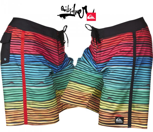 091c7d33b2 Quiksilver Boardshorts and Surf Shorts For Men